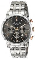 Kenneth Cole 10020828