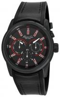 Kenneth Cole 10022536