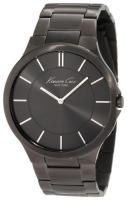Kenneth Cole IKC9109