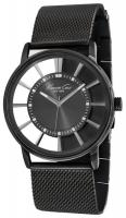 Kenneth Cole IKC9176