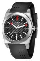 LOCMAN 020100CBFRD1GOK