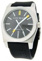 LOCMAN 020100CBFYL1SIK