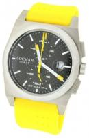 LOCMAN 020200CBFYL1GOY