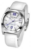 LOCMAN 020300MWFVT0SIW