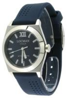 LOCMAN 020400BLFNK0SIB