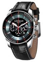LOCMAN 0450BKBKFWRKPSK