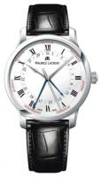 Maurice Lacroix MP6507-SS001-112