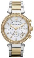 Michael Kors MK5626