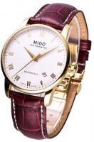 MIDO M8600.3.26.8