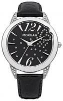Morgan M1177B