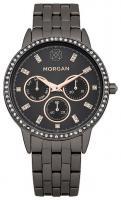 Morgan M1218BRGM
