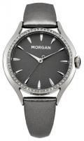 Morgan M1235B