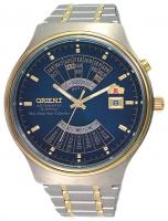 Orient 2EU00000DW