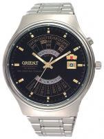 Orient 2EU00002BW