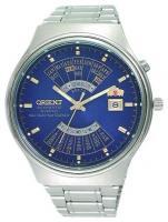 Orient 2EU00002DW