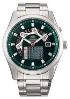 Orient CFX01002FH