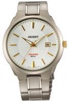 Orient CUNC4001W