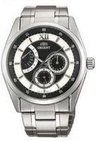 Orient CUU06004B0