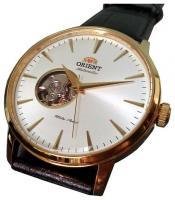 Orient DB08003W