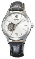 Orient DB0A005W