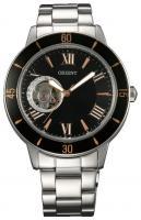 Orient DB0B004B