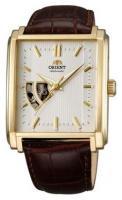 Orient DBAD003W
