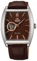 Orient DBAF003T