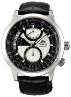 Orient DH00001W