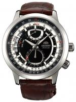 Orient DH00002B
