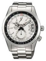 Orient DH01002W