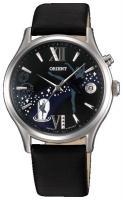 Orient DM01003B