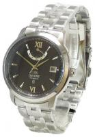 Orient EJ02002B