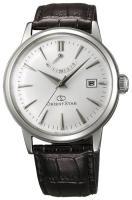 Orient EL05004W