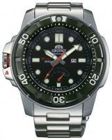 Orient EL06001B