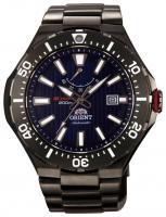 Orient EL07001D