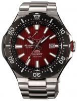 Orient EL07002H