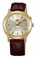 Orient EM02024C