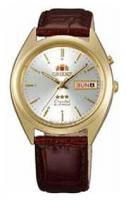 Orient EM0401XW