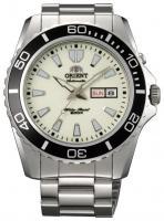Orient EM75005R