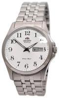 Orient EM7G002W