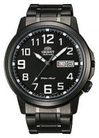 Orient EM7K002B