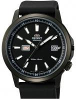Orient EM7K003B