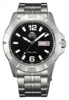 Orient EM7L004B