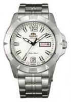 Orient EM7L005W