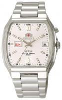 Orient EMAS002W