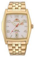 Orient EMBB001W