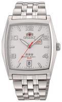 Orient EMBB002W