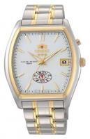 Orient EMBB003W