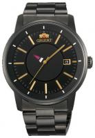 Orient ER02004B