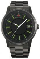 Orient ER02005B